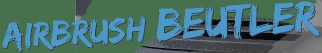 Airbrush Beutler